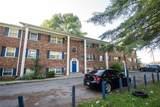 3003 Webster Avenue - Photo 1