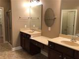 4084 Bayberry Court - Photo 11