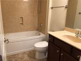 4084 Bayberry Court - Photo 16