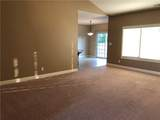 4084 Bayberry Court - Photo 4