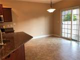 4084 Bayberry Court - Photo 8