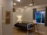 10820 Torulosa Court - Photo 37