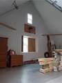 10820 Torulosa Court - Photo 49
