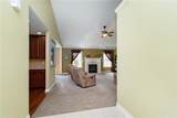 2048 Saunders Field Drive - Photo 4