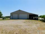 3547 Centerton Road - Photo 36
