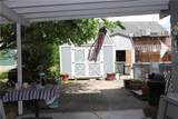 237 Jefferson Street - Photo 46