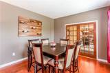 12810 Hearthstone Drive - Photo 4
