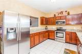 12810 Hearthstone Drive - Photo 9