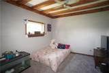21060 Beacon Road - Photo 10