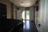 21060 Beacon Road - Photo 9