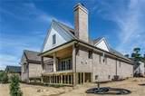 301 Beechwood Farm Lane - Photo 37