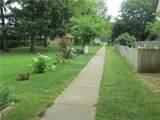 828 Gettysburg Court - Photo 40
