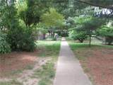 828 Gettysburg Court - Photo 41
