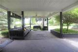 4209 State Road 213 - Photo 14