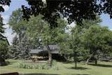 4209 State Road 213 - Photo 18