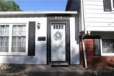 818 Avalon Lane - Photo 3