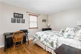 11919 Hoster Road - Photo 13
