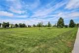 2110 Cedarmill Drive - Photo 40