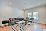 815 Eastern Avenue - Photo 11