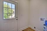 815 Eastern Avenue - Photo 21