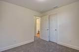 815 Eastern Avenue - Photo 29
