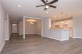 6310 Stallion Way - Photo 13