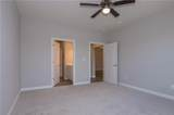 6310 Stallion Way - Photo 16