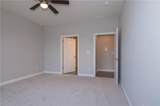 6310 Stallion Way - Photo 17