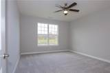 6310 Stallion Way - Photo 18