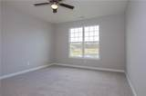 6310 Stallion Way - Photo 19