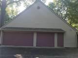 9626 Maple Drive - Photo 23