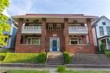 549 Fletcher Avenue - Photo 1