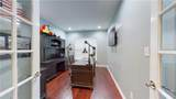 226 West Wing View - Photo 17