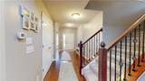226 West Wing View - Photo 19