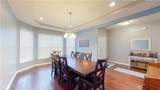 226 West Wing View - Photo 9