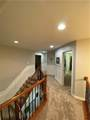 376 Kelley Lane - Photo 12