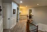 376 Kelley Lane - Photo 13