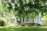 814 Fruitdale Road - Photo 2