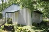 814 Fruitdale Road - Photo 25