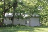 814 Fruitdale Road - Photo 26