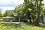 814 Fruitdale Road - Photo 28