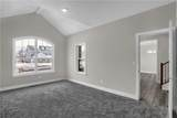 6721 Felton Way - Photo 24