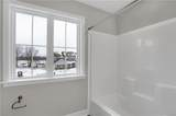 6721 Felton Way - Photo 40