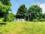 6023 County Road 275 - Photo 6