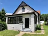 1716 Orange Street - Photo 1
