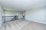 5598 Turnbuckle Place - Photo 30