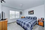 5598 Turnbuckle Place - Photo 40
