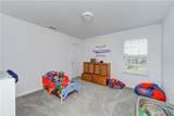 5598 Turnbuckle Place - Photo 43