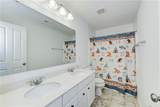 5598 Turnbuckle Place - Photo 44