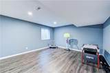 5598 Turnbuckle Place - Photo 46